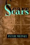 Scars - Peter Meinke