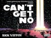 Can't Get No - Rick Veitch, Nick Napolitano