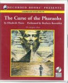 The Curse of the Pharaohs - Elizabeth Peters, Barbara Rosenblat
