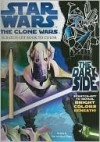 Star Wars The Clone Wars - Dalmatian Press, Paul Nunn
