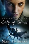 City of Stars (Stravaganza Series #2) - Mary Hoffman