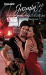Entre las llamas (Jazmín Top) (Spanish Edition) - Dominique Burton, Sos Action