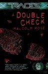 Double Check - Malcolm Rose