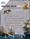 The Complete Writer: Writing With Skill: Instructor Text Level One - Susan Wise Bauer