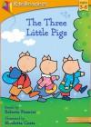 The Three Little Pigs - Roberto Piumini, Nicoletta Costa