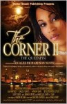 The Corner II: The Queenpin - Alex Richardson