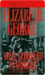 Well-Schooled in Murder - Elizabeth George