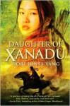 Daughter of Xanadu - Dori Jones Yang
