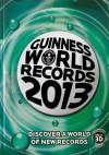 Guinness World Records 2013 - Guinness World Records