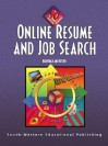Online Resume And Job Search - Karl Barksdale, Michael Rutter