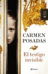 El testigo invisible - Carmen Posadas