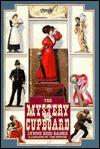 The Mystery of the Cupboard - Lynne Reid Banks, Tom Newsom