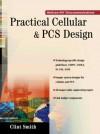 Practical Cellular & PCs Design - Clint Smith