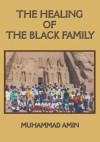 The Healing of the Black Family - Muhammad Amin