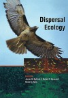 Dispersal Ecology (Bes) - James Bullock