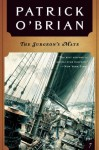 The Surgeon's Mate (Aubrey/Maturin Novels) - Patrick O'Brian