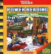 Christmas Trucks (Tonka Power Reading) - Scholastic Inc., Scholastic Inc.