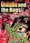 Oninbo and the Bugs from Hell - Hideshi Hino