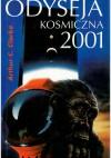 Odyseja kosmiczna 2001 - Arthur C. Clarke