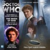 Doctor Who: The Seeds of War - Matt Fitton, Nicholas Briggs