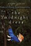 The Midnight Dress (Audio) - Karen Foxlee