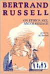 On Ethics, Sex & Marriage (Great Books in Philosophy) - Bertrand Russell, Al Seckel, Robert M. Baird