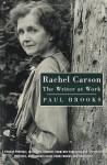 Rachel Carson: The Writer at Work - Sierra Club Books