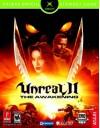 Unreal II: The Awakening (XBOX) (Prima's Official Strategy Guide) - Prima Publishing, Prima Development Staff