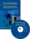 Psychologia poznawcza - Edward Nęcka, Błażej Szymura, Jarosław Orzechowski