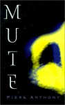 Mute - Piers Anthony