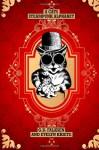 A Cats Steampunk Alphabet - G.D. Falksen, Jay Lake, Evelyn Kriete