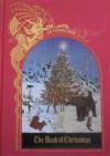 The Book of Christmas - Time-Life Books, Brendan Lehane