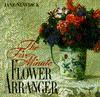 Five-Minute Flower Arranger - Jane Newdick