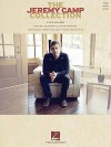 The Jeremy Camp Collection - Hal Leonard Publishing Company
