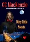 Dirty Little Secrets - C.C. MacKenzie