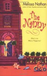 The Nanny (MP3 Book) - Melissa Nathan, Suzy Aitchison