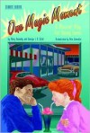 One Magic Moment: A Musical Play for Young Teens (Teacher's Guide) - Mary Donnelly