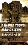 Ash on a Young Man's Sleeve (Library of Wales) - Dannie Abse, Gwyneth Lewis