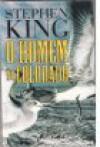 O Homem do Colorado - Stephen King