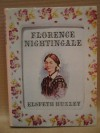 Florence Nightingale - Elspeth Huxley