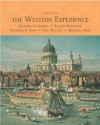 The Western Experience With Powerweb - Mortimer Chambers, Barbara A. Hanawalt, Theodore Rabb