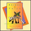 Animal Tails: Poetry & Art by Children - Various Artists