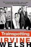 Trainspotting - Irvine Welsh, Jean-René Etienne