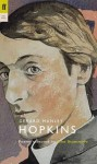 Gerard Manley Hopkins. Edited by John Stammers - Gerard Manley Hopkins