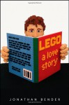 Lego - Jonathan Bender
