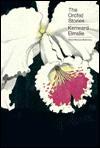 The Orchid Stories - Kenward Elmslie