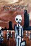 Jonny Punkinhead - Amy Sterling Casil