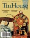 Tin House: Weird Science - Win McCormack, Lee Montgomery, Rob Spillman, Holly MacArthur