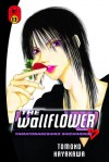 The Wallflower 13 - Tomoko Hayakawa