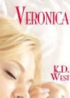 Veronica - K.D. West